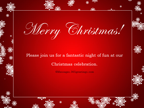 office-chirstmas-party-invitations