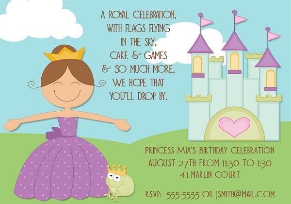 princess-birthday-invitation