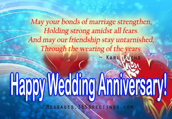 wedding-anniversary-picture-wishes