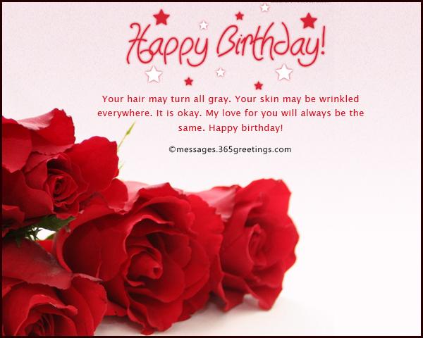 Best Gujarati Quotes Wallpaper Romantic Birthday Wishes 365greetings Com