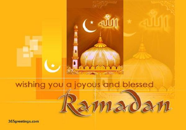 Significant Quotes In The Yellow Wallpaper Ramadan Mubarak Wishes Messages And Ramadan Greetings