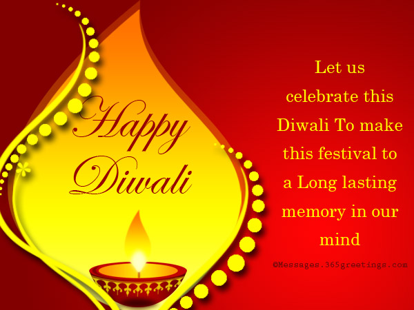 diwali invitation wordings Free Diwali Invitation Cards And - fresh invitation card quotes for freshers party