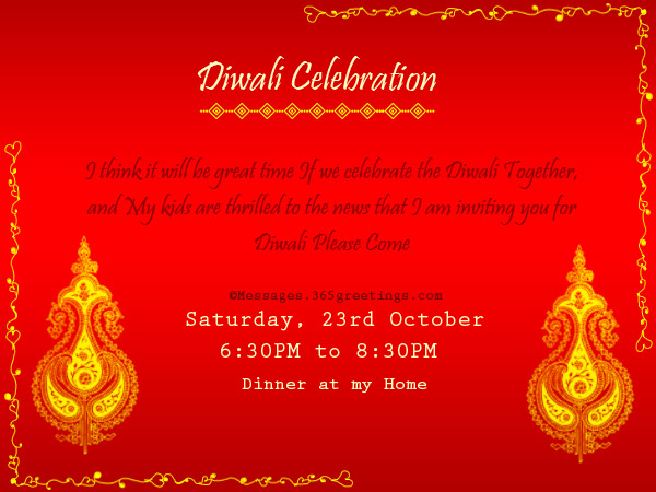 Invitation Letter Format In Hindi – Marriage Invitation Letter Format