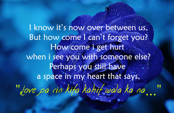 Sad Tagalog Love Quotes Messages, Greetings And Wishes – Smart Talk