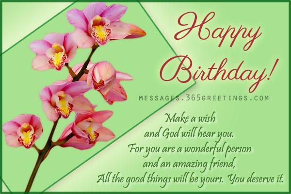 religious-birthday-card