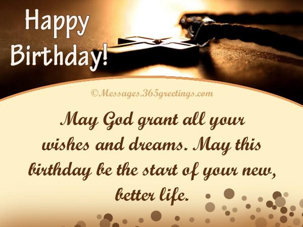 religious-birthday-wishes-wordings
