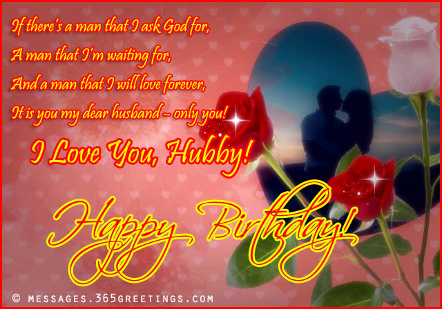 Birthday Wishes for Dad - 365greetings - sample happy birthday email