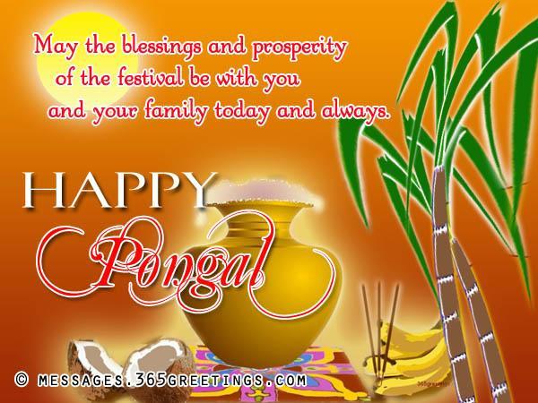 pongal-greetings