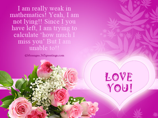 Flirty Quotes Wallpaper Best Flirty Messages 365greetings Com