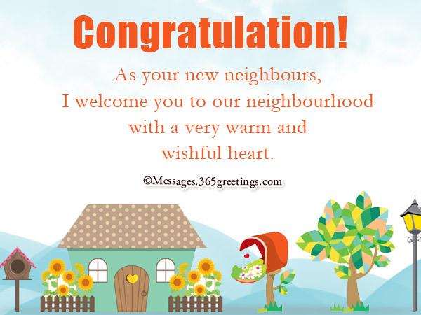 Best Housewarming Wishes 365greetingscom