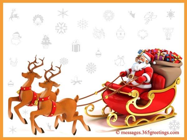 free-christmas-card-template - 365greetings - free xmas card template