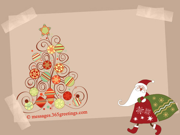 free-printable-christmas-card - 365greetings