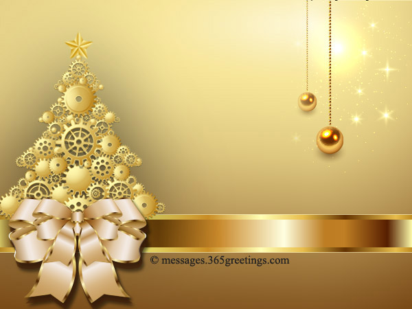 Beautiful Quotes For Friends With Wallpaper 20 Best Christmas Cards To Make Your Christmas Merry