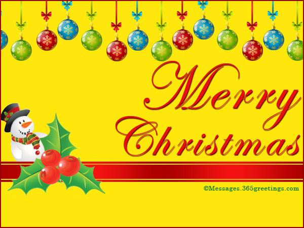 Christmas Cards Online - 365greetings