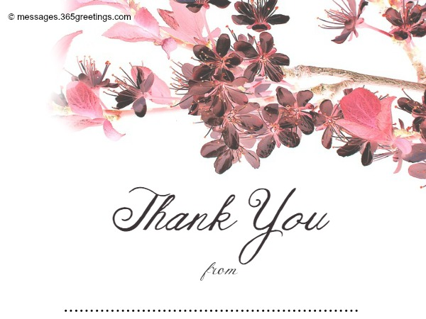wedding-thank-you-card-template - 365greetings - free thank you notes templates