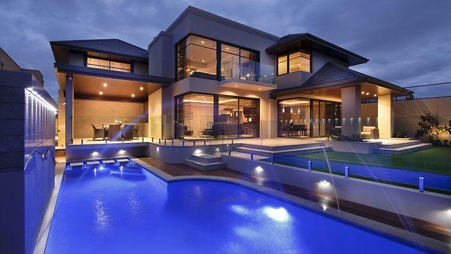 home renovation zorzi home house plans showcase idea homes hampton lake concept home collection