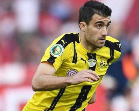 messiniapress-sokratis