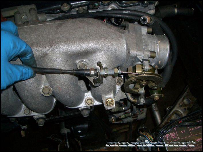 Ka24e Engine Wiring Diagram Sr20de High Idle Zombie Aac Page 2 The 510 Realm