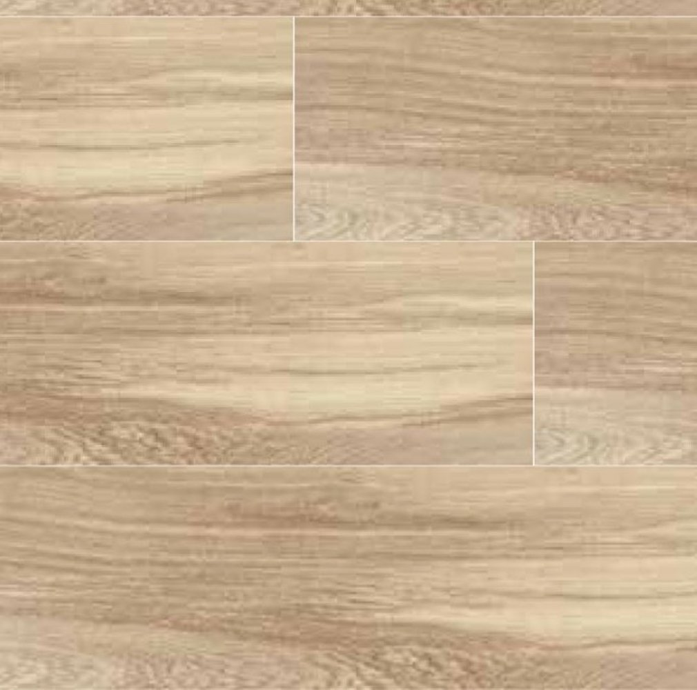 Carrelage Terrasse Ton Pierre Carrelage Imitation Parquet - North Wind Oak - Tuscania