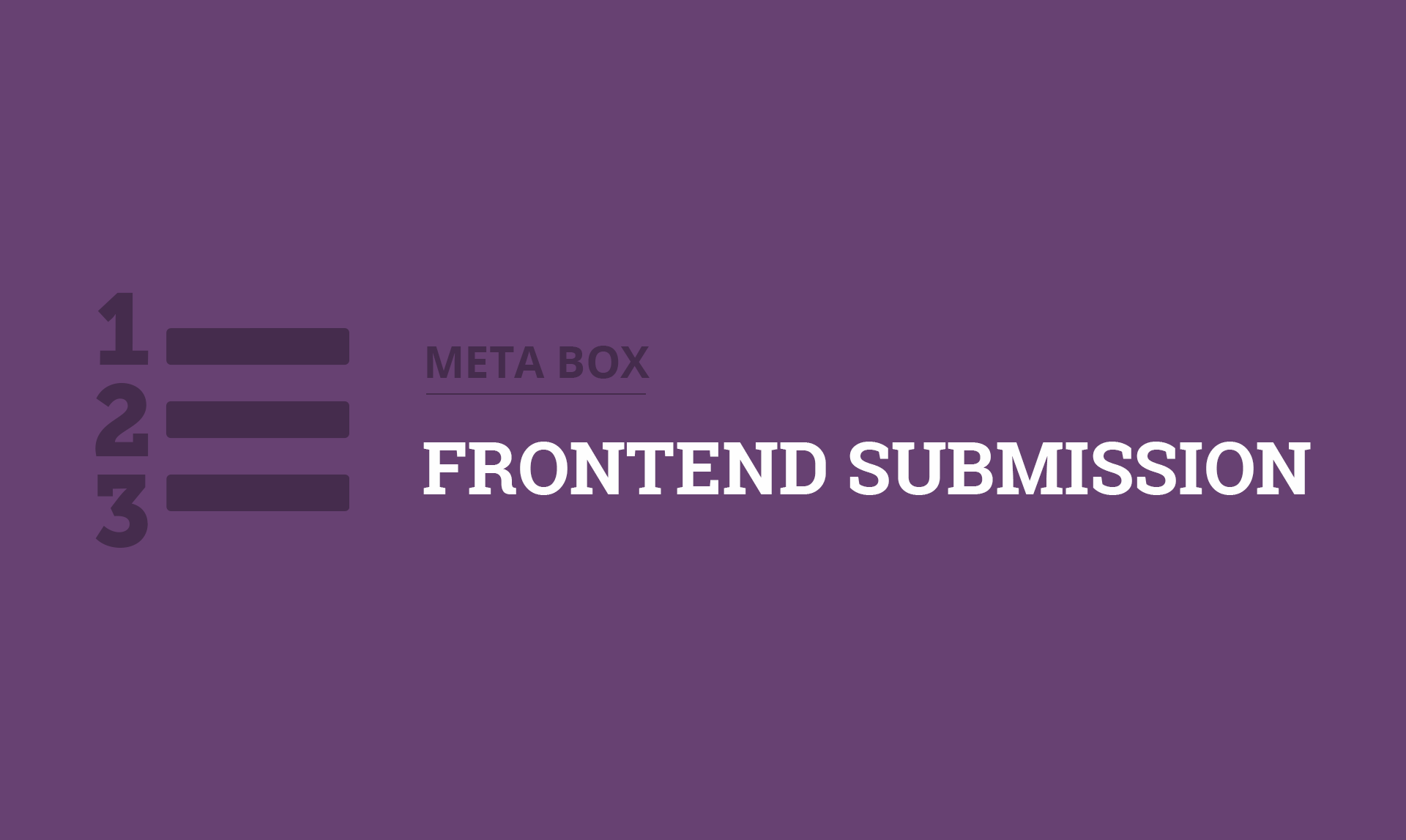 Mb So Mb Frontend Submission