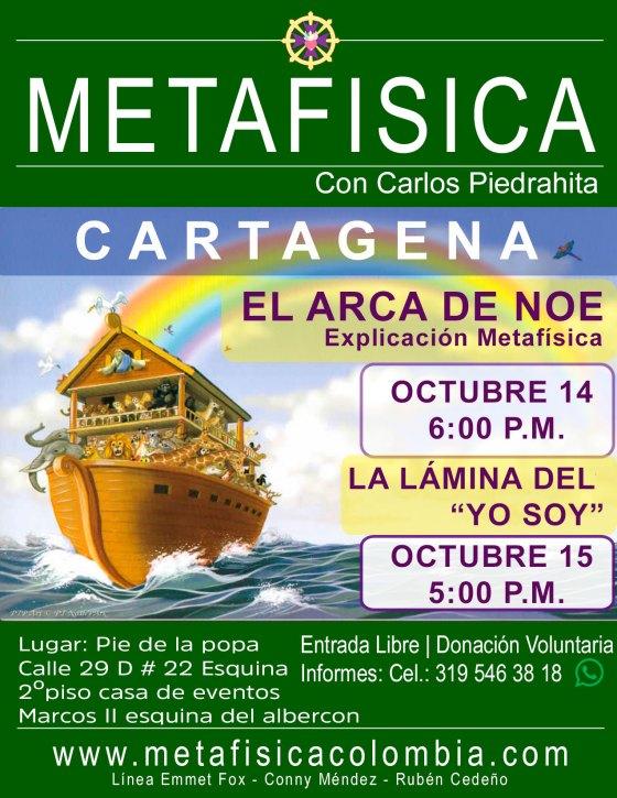 cartagena-octubre-2016-arca-de-noe
