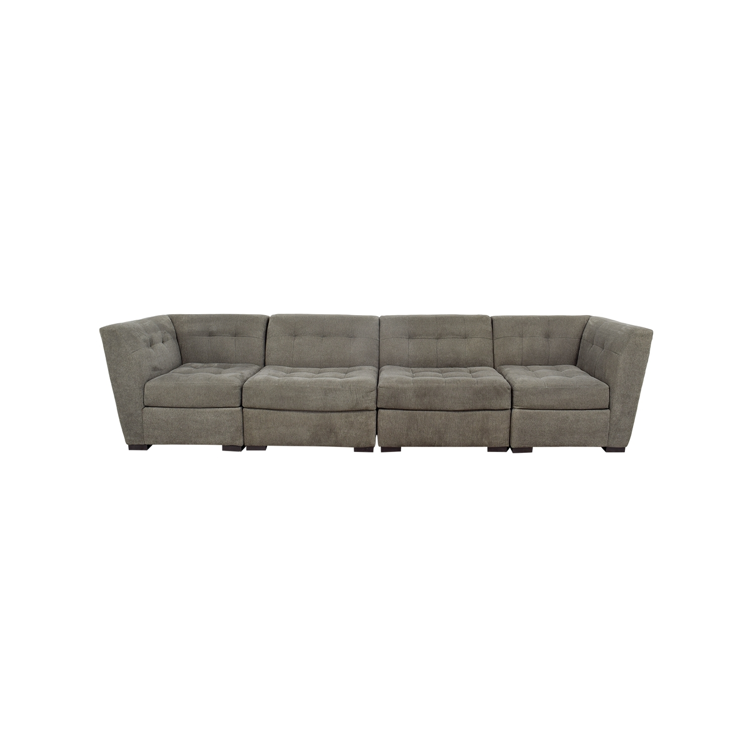 Leather Sofa Italsofa Leather Sofa Macys