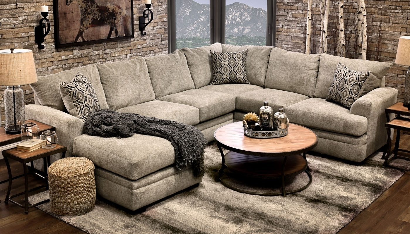 Home Zone Sofa Photo Gallery Of Home Zone Sectional Sofas Showing 9 Of 20 Photos
