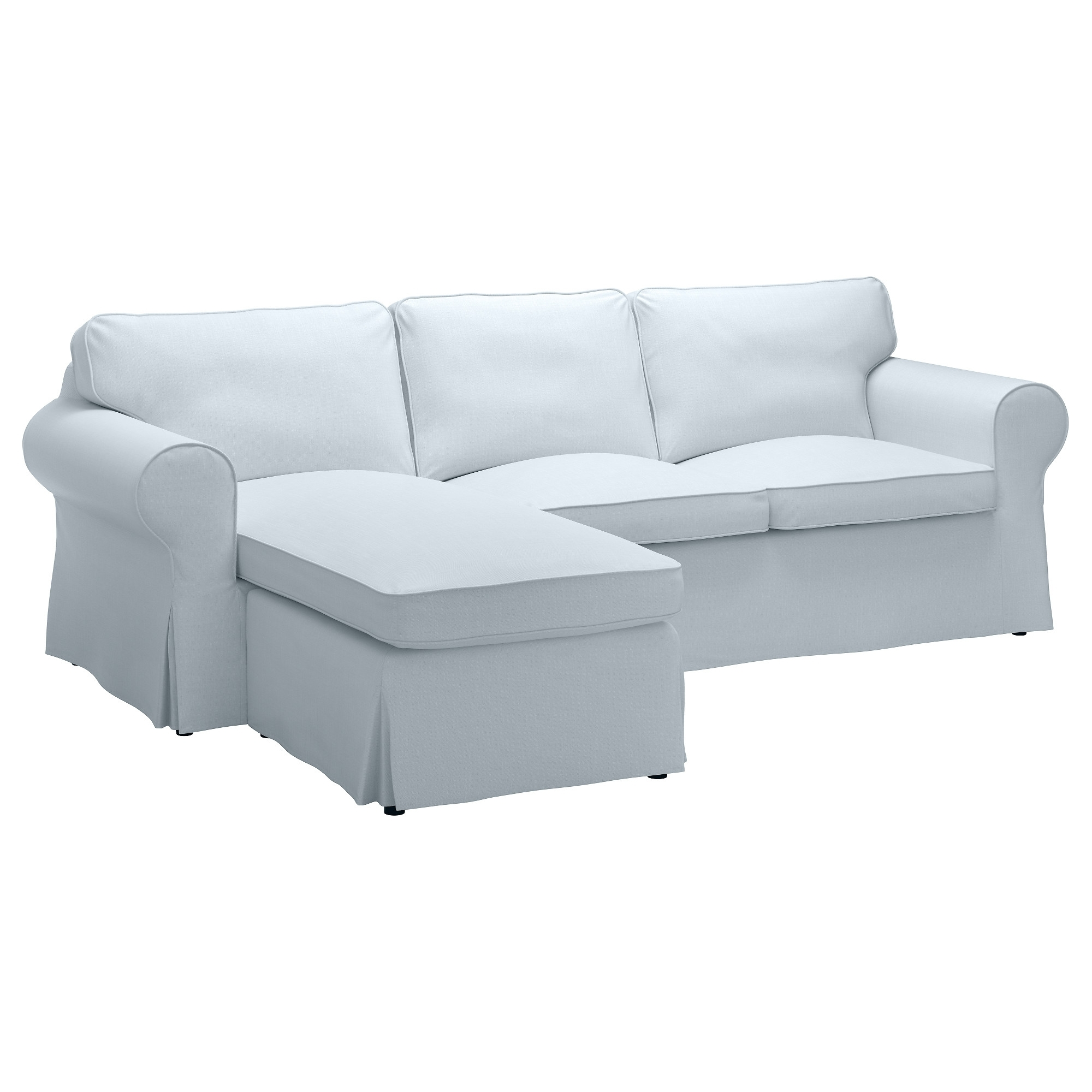 Small Sectional Sofa Ikea The Best Sectional Sofas At Ikea
