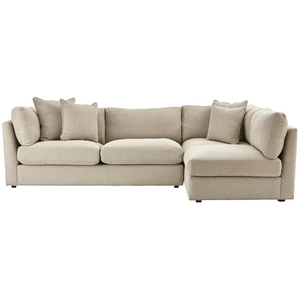 Meubles Ashley Sofa Lit Home Depot Sofa Best Interior Furniture