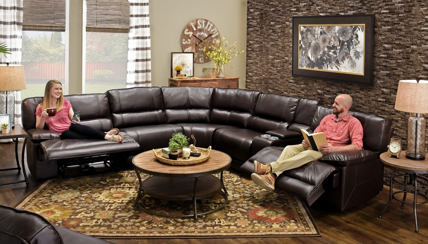 Home Zone Sofa Showing Gallery Of Home Zone Sectional Sofas View 17 Of 20 Photos