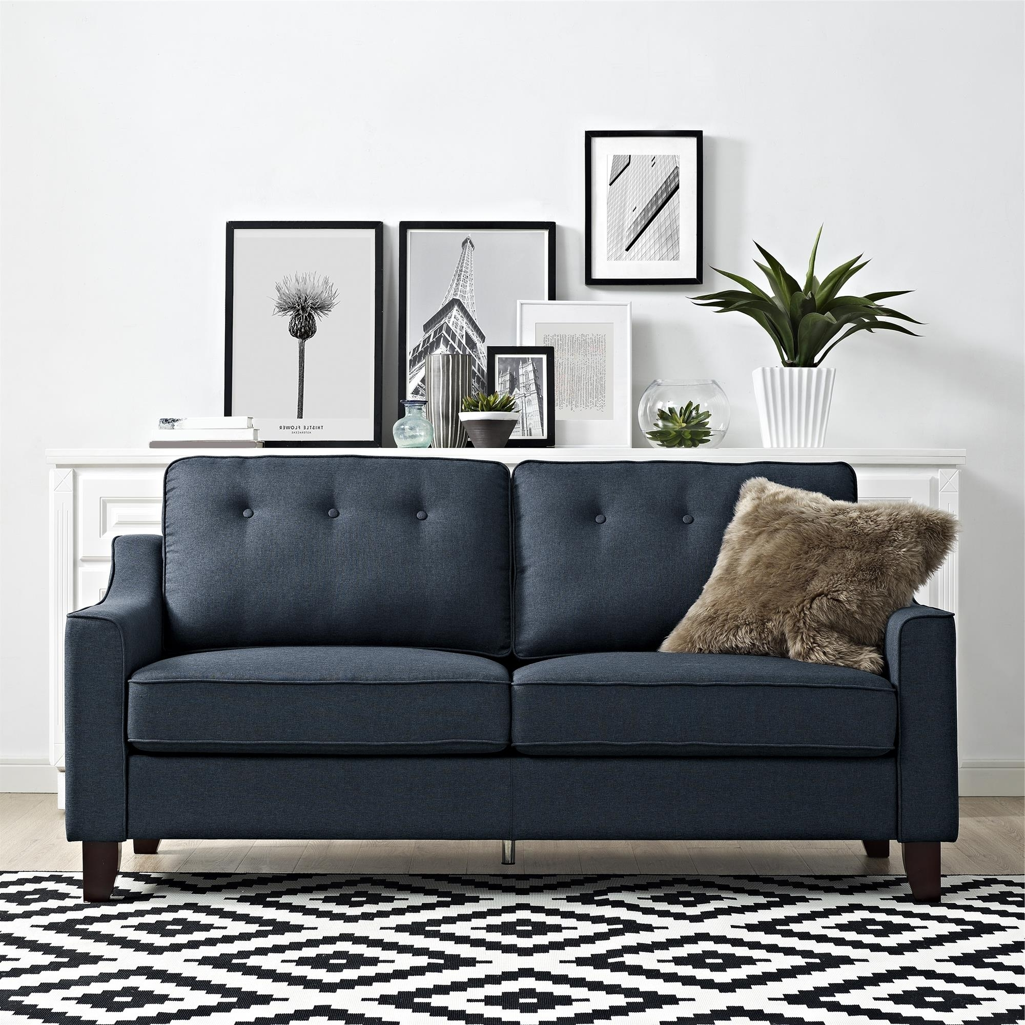Best Sofas Australia Photo Gallery Of Kamloops Sectional Sofas Showing 15 Of 20 Photos