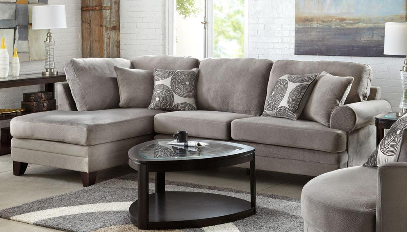Home Zone Sofa Best 20 Of Home Zone Sectional Sofas