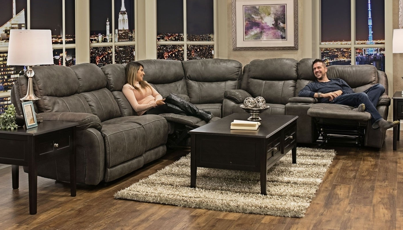 Home Zone Sofa Displaying Gallery Of Home Zone Sectional Sofas View 8 Of 20 Photos