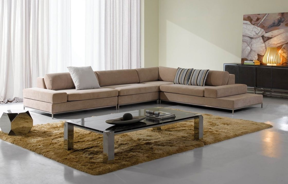 Modern Living Room Furniture Cad Blocks Image Gallery Of Kijiji Calgary Sectional Sofas View 10 Of 20 Photos
