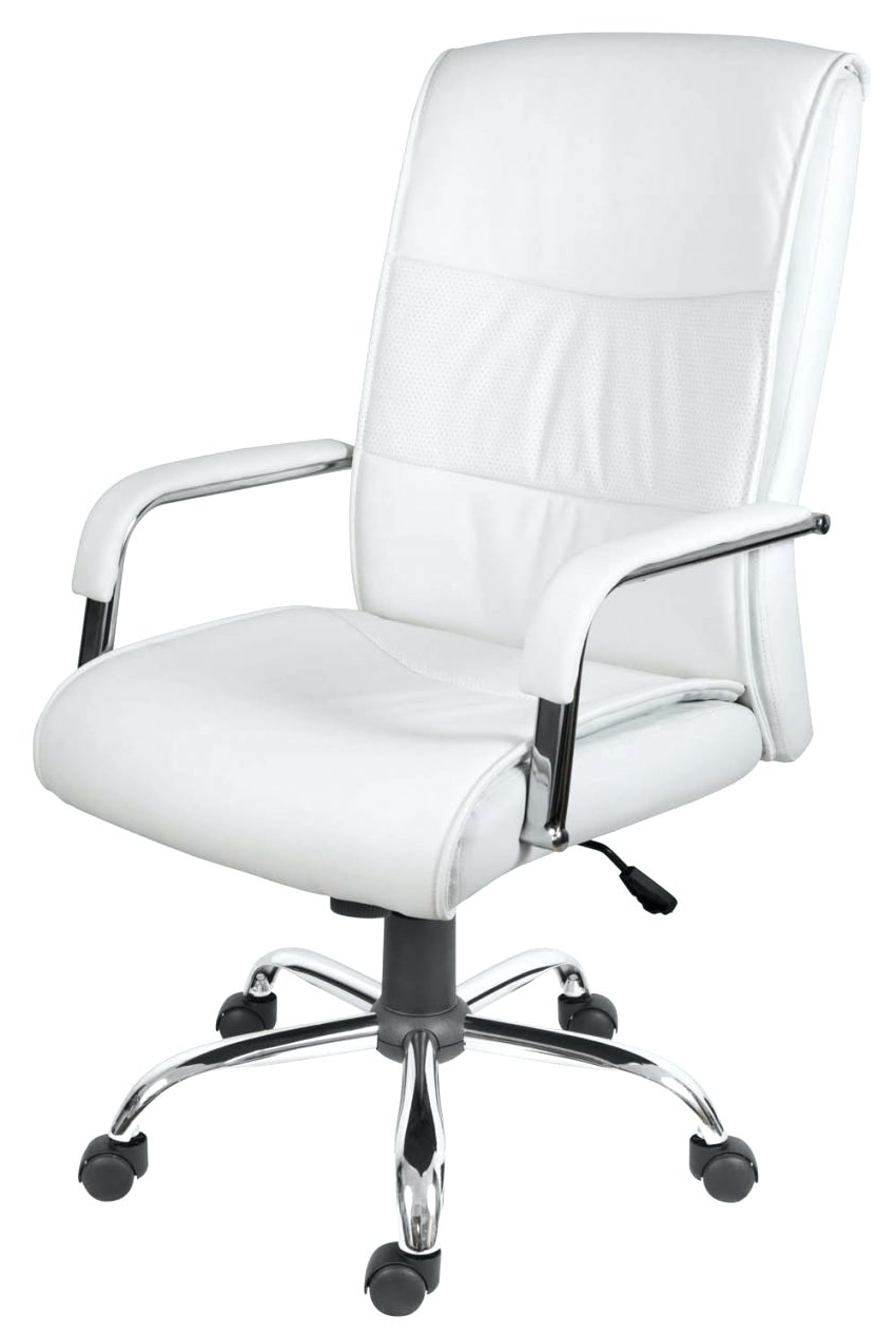 Most Ergonomic Office Chair Showing Gallery Of Petite Executive Office Chairs View 14 Of 20