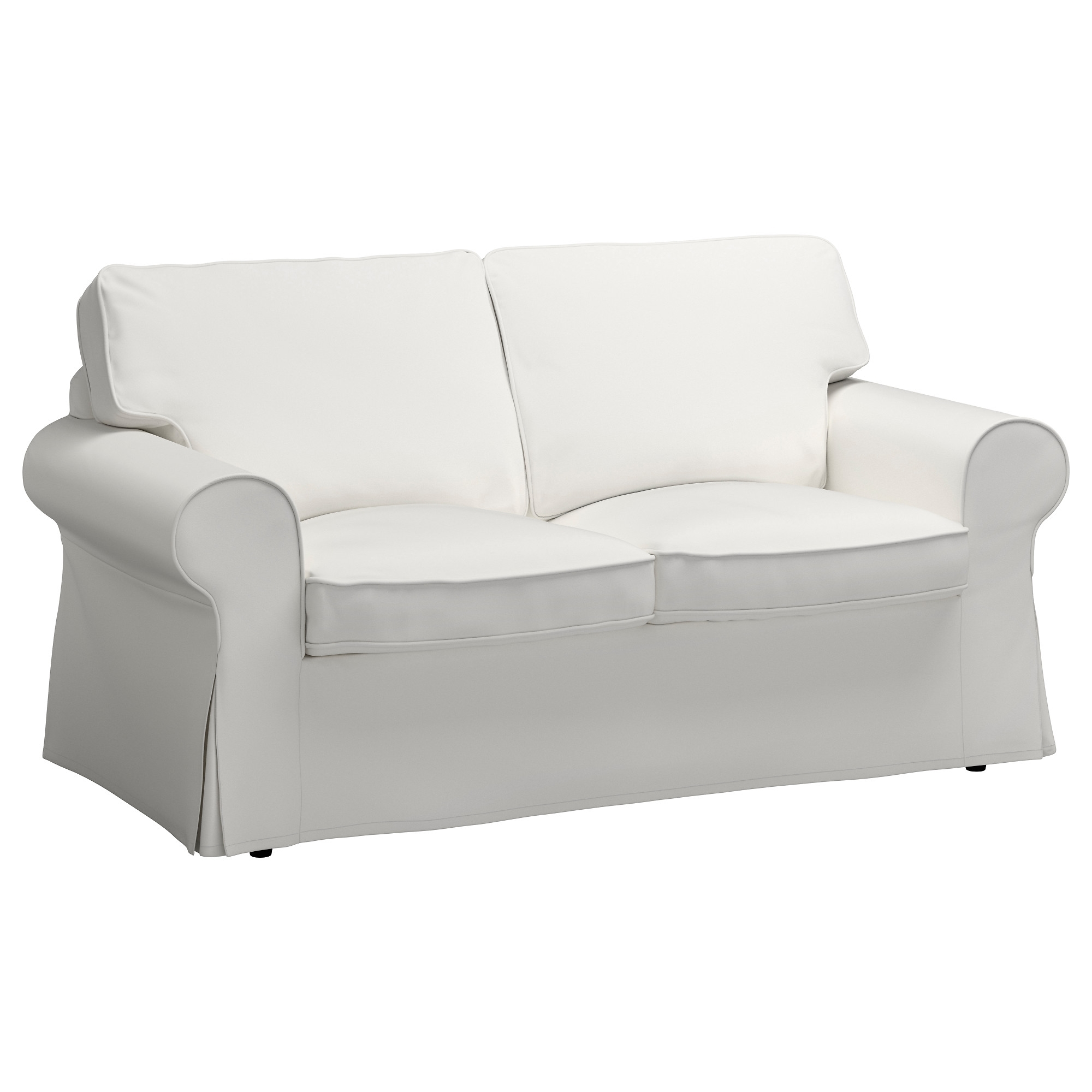 Ektorp Sofa Vittaryd White Showing Gallery Of Ikea Small Sofas View 4 Of 20 Photos