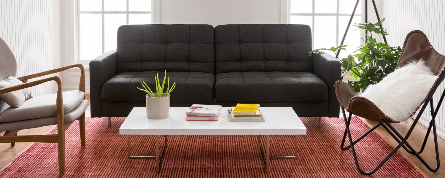 Structube Beds 20 Best Collection Of Structube Sectional Sofas