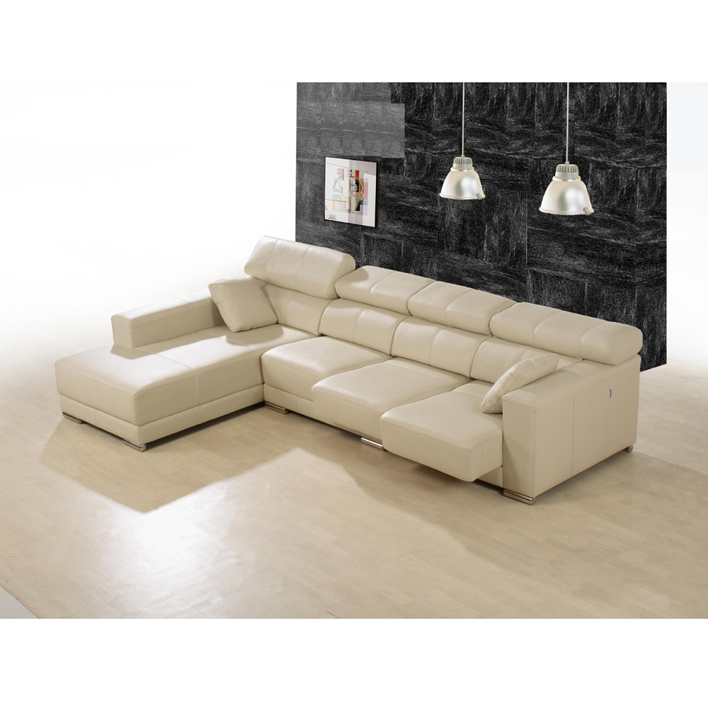 Leather Sectional Vancouver Best 20 Of Vancouver Sectional Sofas