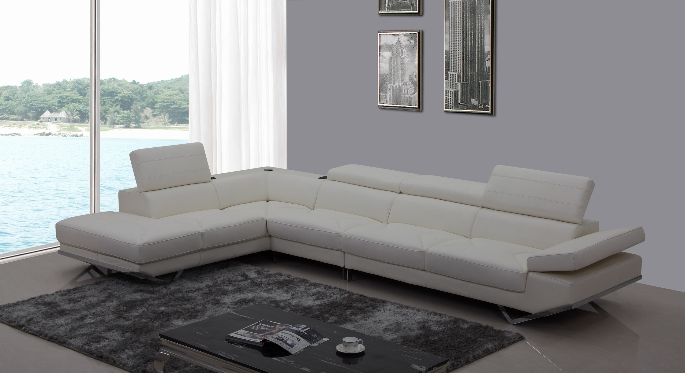 Sofa On Sale Ebay 20 Ideas Of Sectional Sofas At Ebay