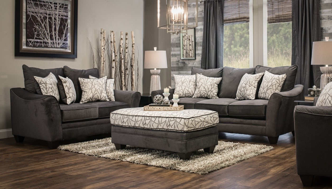 Home Zone Sofa View Gallery Of Home Zone Sectional Sofas Showing 4 Of 20 Photos