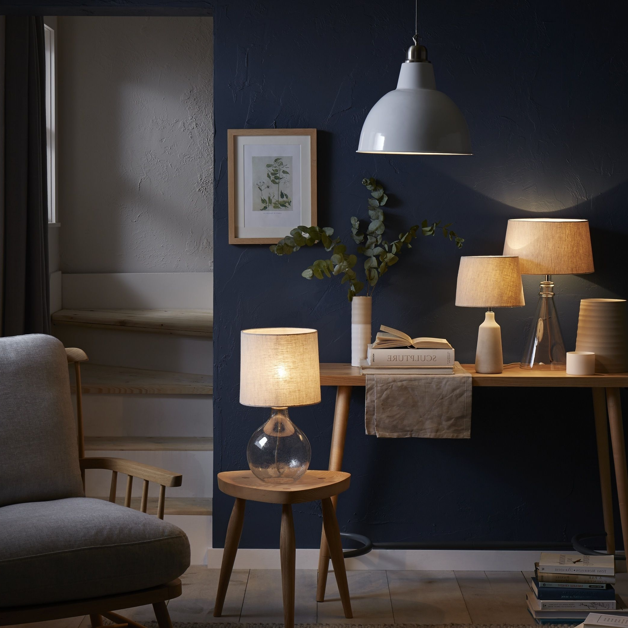 Glass Lamp John Lewis Displaying Gallery Of John Lewis Living Room Table Lamps View 6 Of
