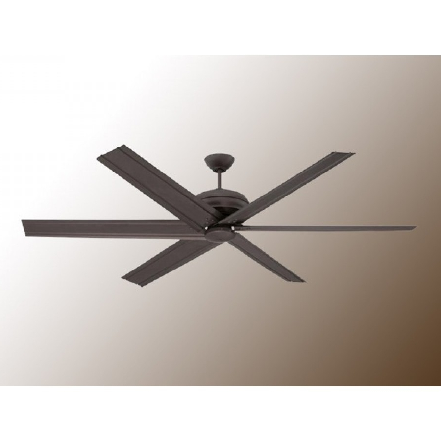 Outdoor Modern Ceiling Fans | Bedroom Ceiling Fans With Remote ...