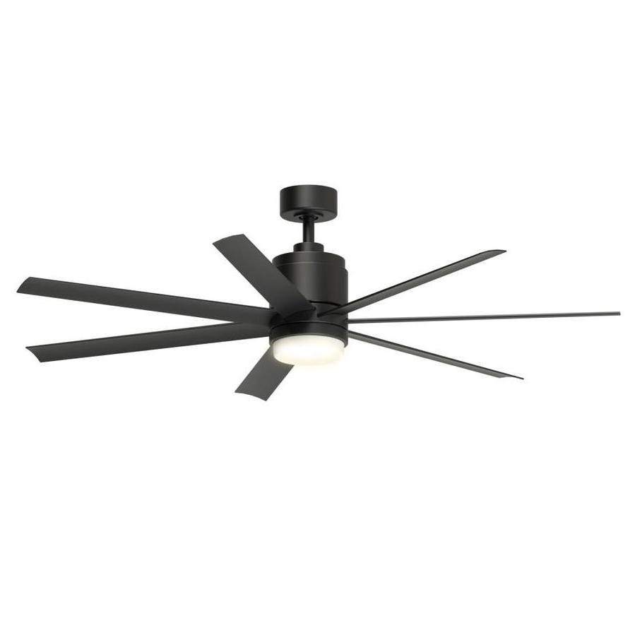 Large Indoor Fans Gallery Of Large Outdoor Ceiling Fans With Lights View 19 Of 20