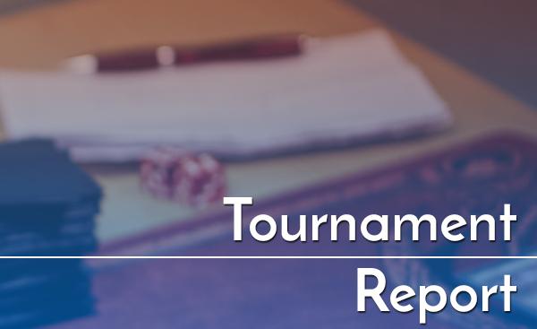 TournamentReports