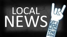 LOCAL NEWS copy