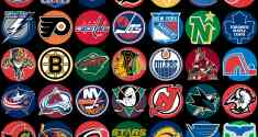 nhl winnipeg jets wallpaper THE GREATEST SHOW ON ICE IS BACK NHL EARLY PREVIEW AND