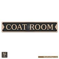 Room Door Signs & Office Door Signs \u0026 Conference Room ...