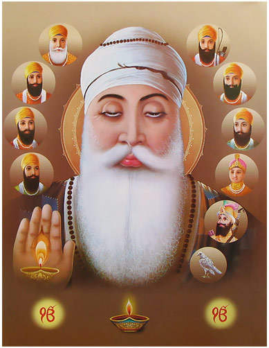 Radha Soami Quotes Wallpaper Sikh Metal Gaia