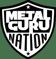 metalgurunationbadge041014