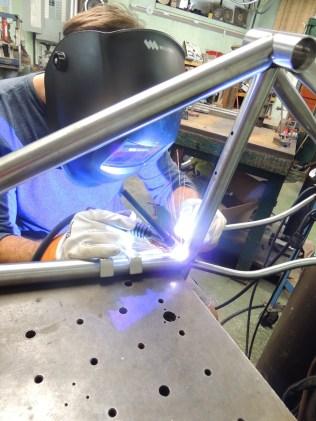 Vlad welding 4
